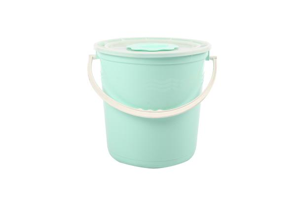 20 lt nappy bucket